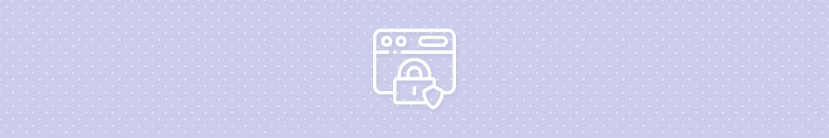 Blog Datenschutz Image